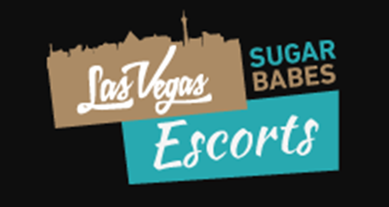 Las Vegas Sugar Babes Escorts